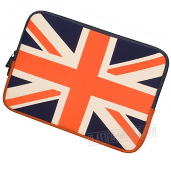 sacoche pc portable 12 british