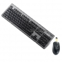 clavier-souris-bluetooth-windows