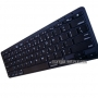 clavier bluetooth Mac azerty noir