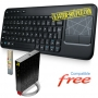 ultimate_clavier_freebox
